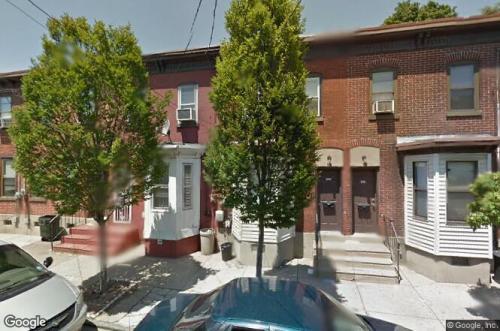 637 Royden Street Photo 1
