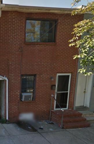 716 E 6th Street Photo 1