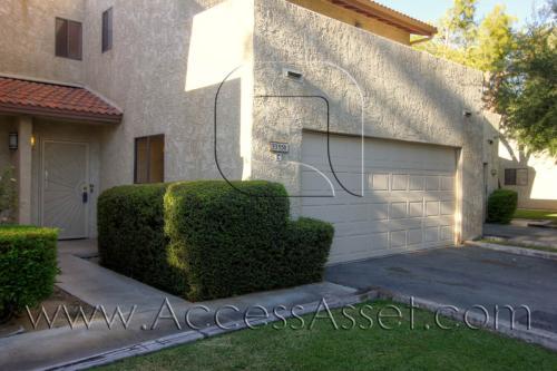 33550 Rancho Vista #C Photo 1