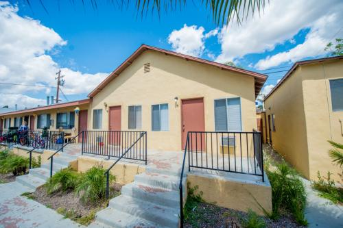 Apartments For Rent In Riverside County Ca Hotpads