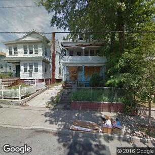 133 Mapes Avenue #1 Photo 1