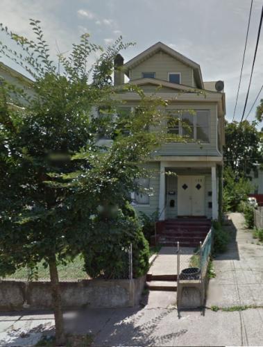 138 Mapes Avenue #1 Photo 1