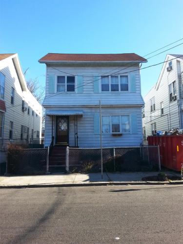 222-224 W End Avenue #1 Photo 1