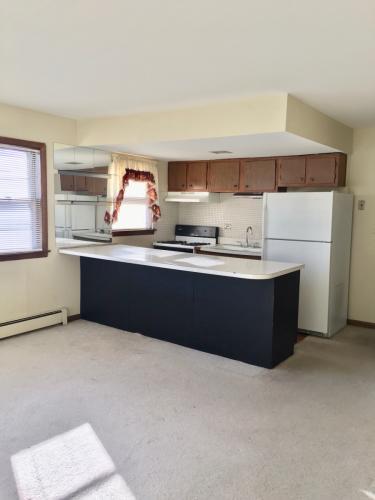 7709 W Marwood Avenue Photo 1