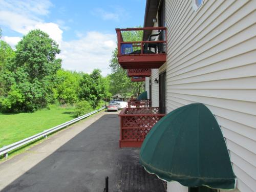 1228 Campville Road Photo 1