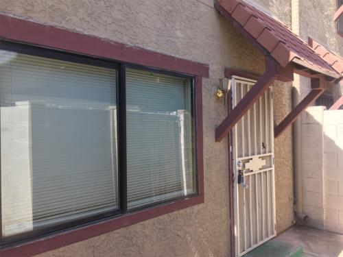 2740 W McLellan Blvd #135 Photo 1