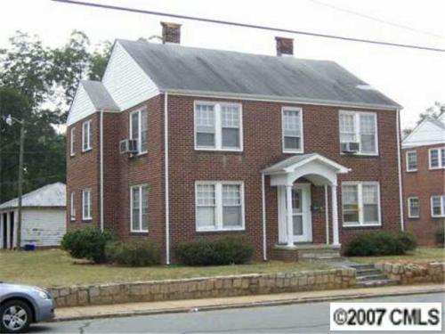 105 Elm Street #1 Photo 1