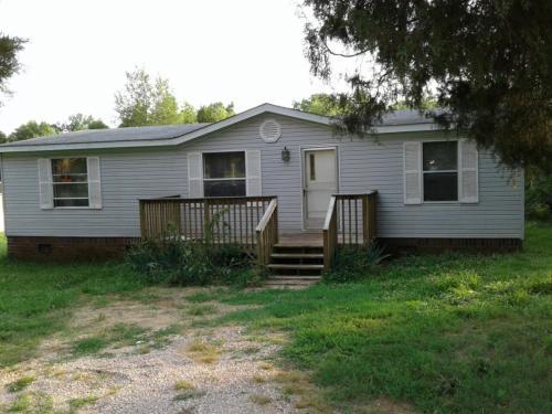 435 Knotty Pine Circle Photo 1