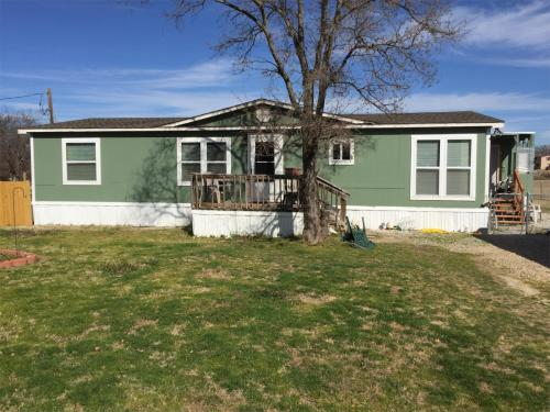 1013 Forest Oaks Parker County Photo 1