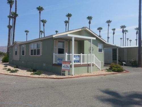 1600 S San Jacinto Ave Photo 1