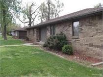 615-a Oak Knoll Drive Photo 1