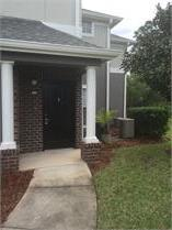 11702 Heritage Estates Avenue #318 Photo 1