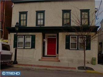 29 N Main Street #3B Photo 1