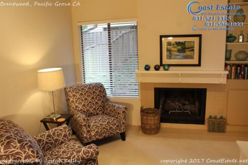 813 Brentwood Court Photo 1