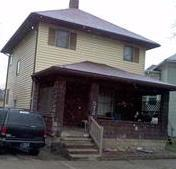 572 E Washington Street Photo 1