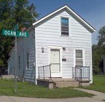 1170 Ogan Avenue Photo 1