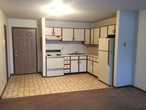 2809 Oakes Avenue Photo 1