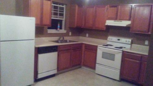 804 Forest Dale Ln #1 Photo 1