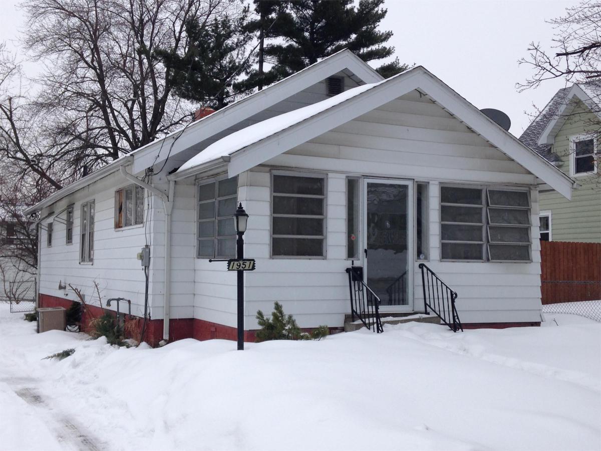 Hospital Beds For Sale Toledo Ohio Price
