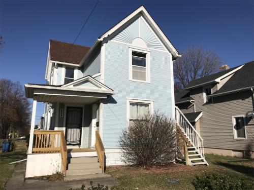 828 W Sylvania Ave - 2 Upper Photo 1