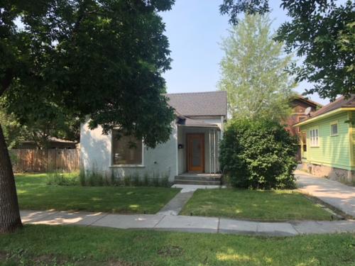 111 S Church Avenue Photo 1