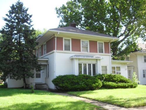 127 Virden Avenue Photo 1