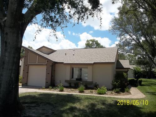 7405 Crestwood Drive #1 Photo 1