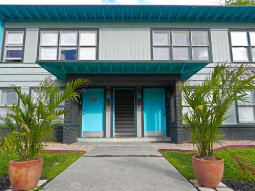 3120 Santa Fe Street Photo 1