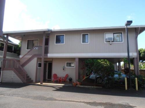 95-349 Kuahelani Ave #B1 Photo 1
