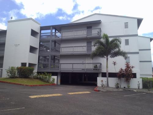 46-271 Kahuhipa Street #E212 Photo 1