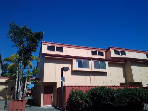 46-078 Emepela Place #F100 Photo 1