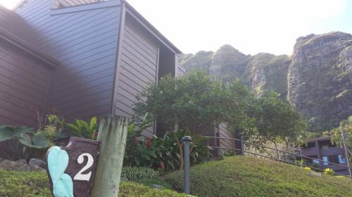 51-636 Kamehameha Highway Photo 1