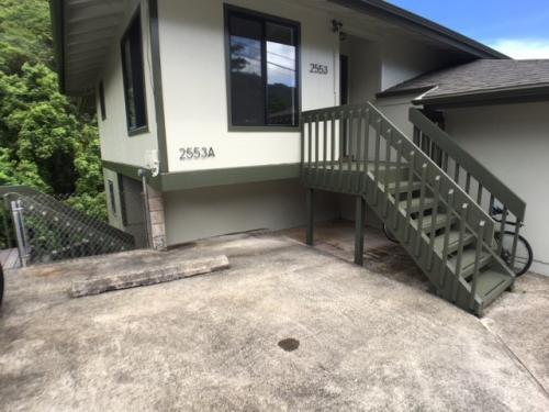 2553a Ipulei Way Downstairs Photo 1