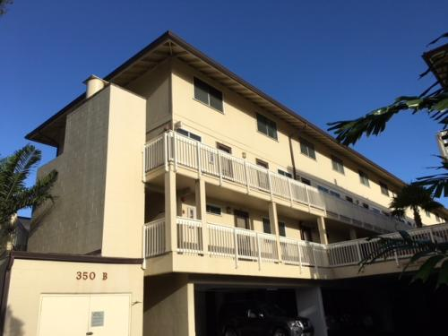 350 Aoloa Street #B133 Photo 1