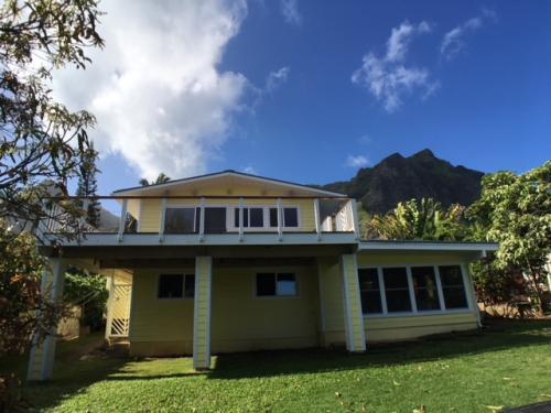 51-512 Kamehameha Hwy - Upstairs Photo 1