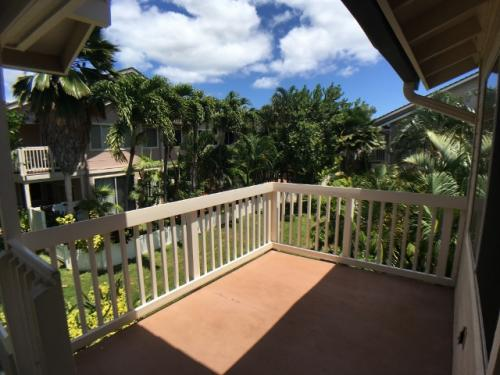92-1493d Aliinui Drive #35D Photo 1