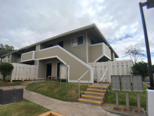 94-1074 Paawalu Street #P8 Photo 1