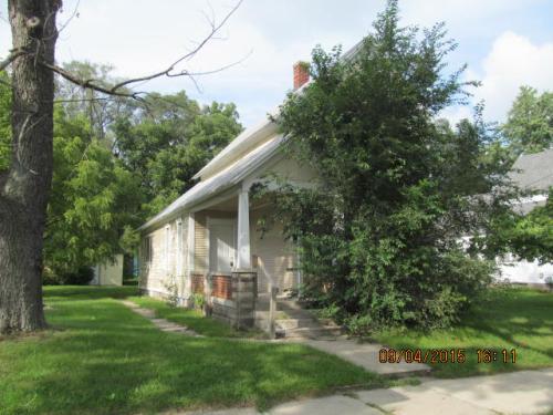 1001 Oakdale St SE Photo 1
