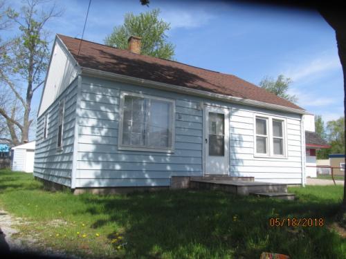 2939 Fairfield Street Photo 1