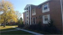 2117 Princeton Avenue #5 Photo 1