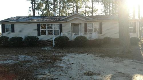 73 Forest Drive Photo 1