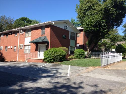 896 Greenwood Avenue NE #8 Photo 1