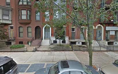 1315 S Broad St - 1st Floor Photo 1