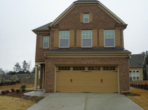 2270 Harvest Ridge Cir Photo 1