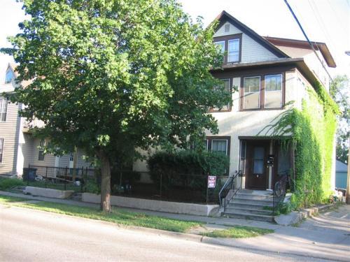 1309 W 28th Street #1 Photo 1