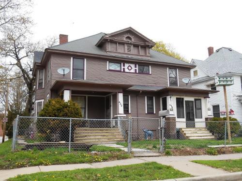 428 W 17th St 428 Photo 1
