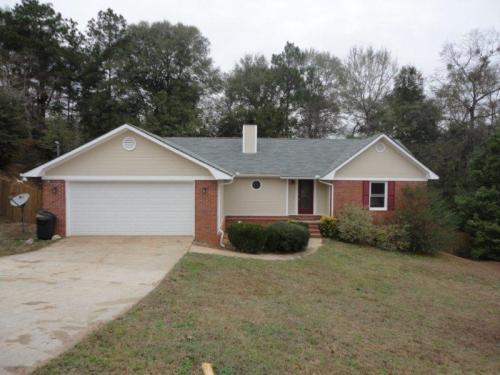 209 Rolling Pines Dr Photo 1