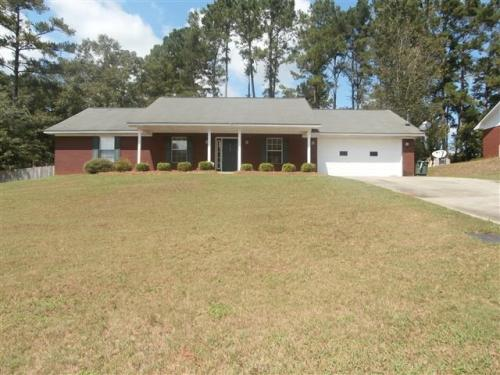 509 Green Dr Photo 1