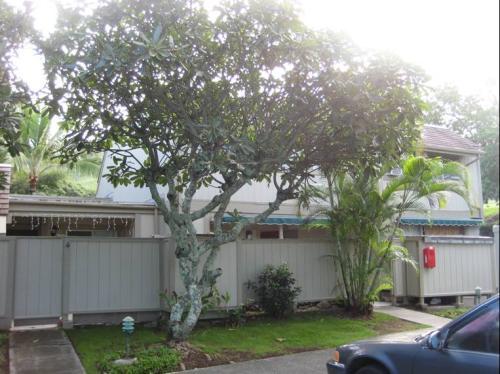 44-374 Olina Street Photo 1