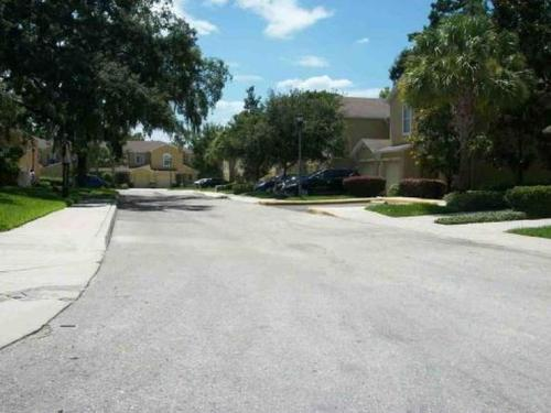 11664 Mango Ridge Boulevard Photo 1
